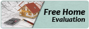 Free Home Evaluation, Will Lenssen REALTOR